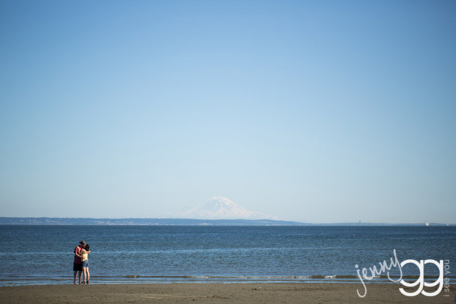 whidbey_engagement 004