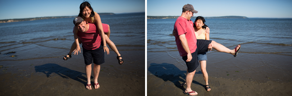 whidbey_engagement 006