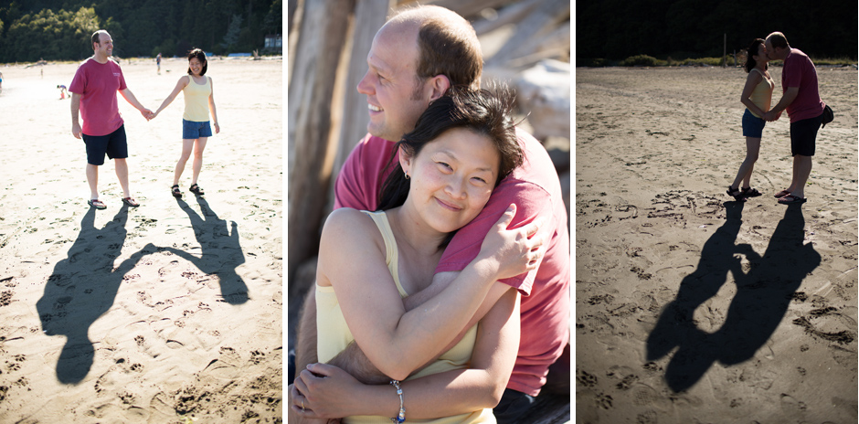 whidbey_engagement 007