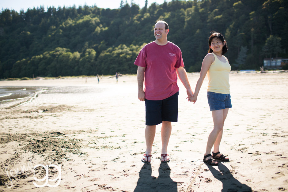 whidbey_engagement 008