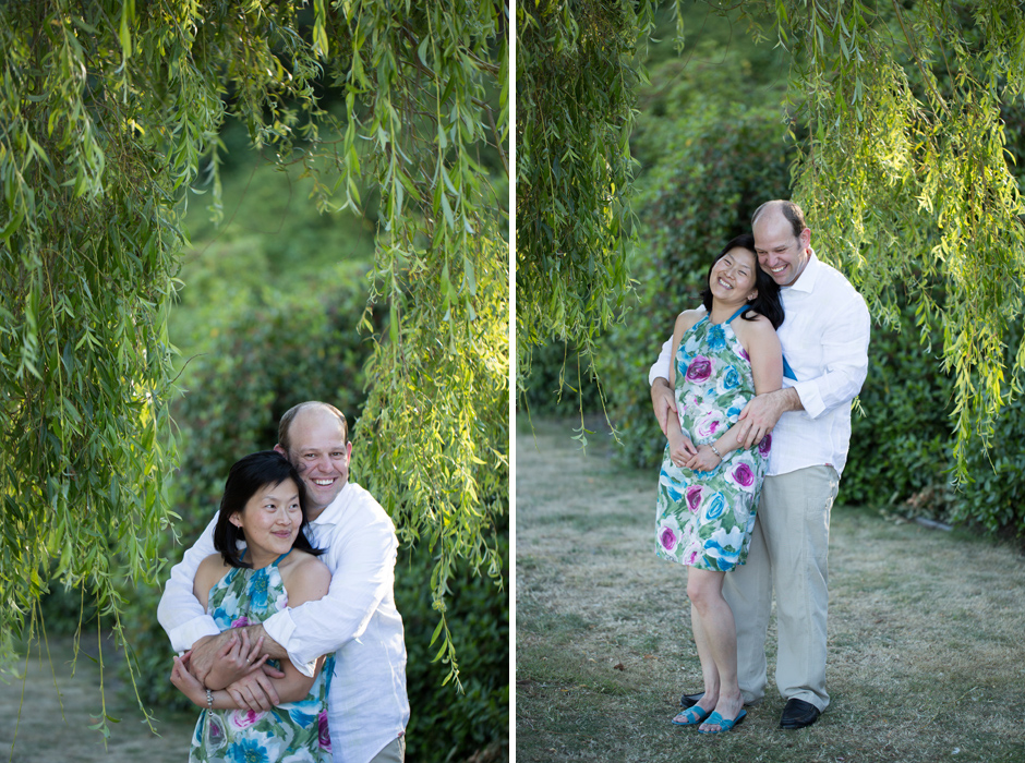 whidbey_engagement 009