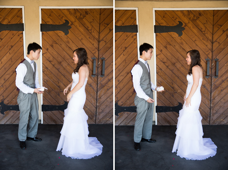 delille_cellars_wedding 012