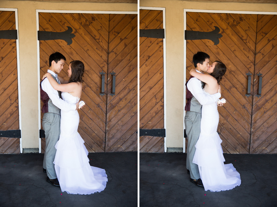 delille_cellars_wedding 013