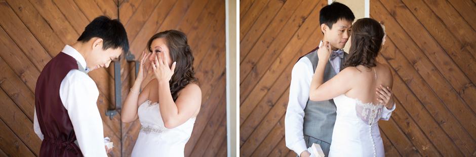 delille_cellars_wedding 014