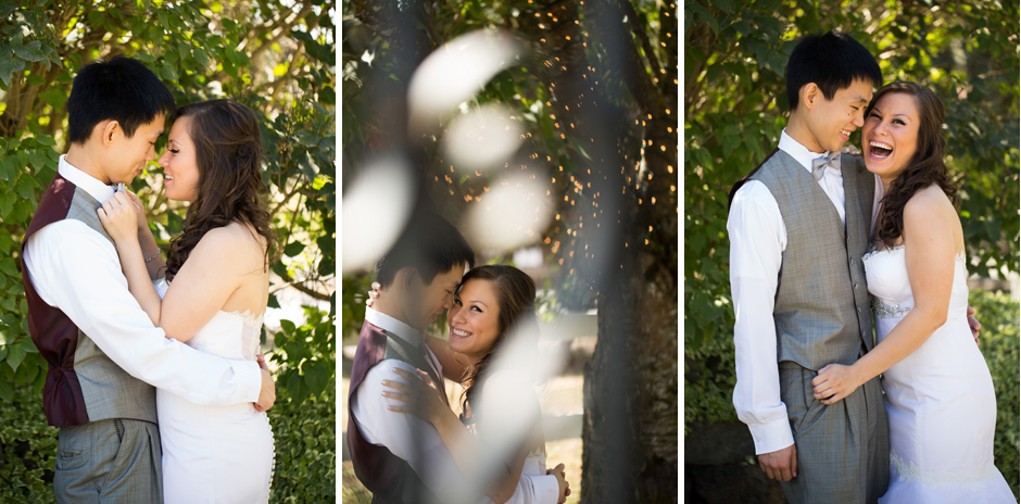 delille_cellars_wedding 016