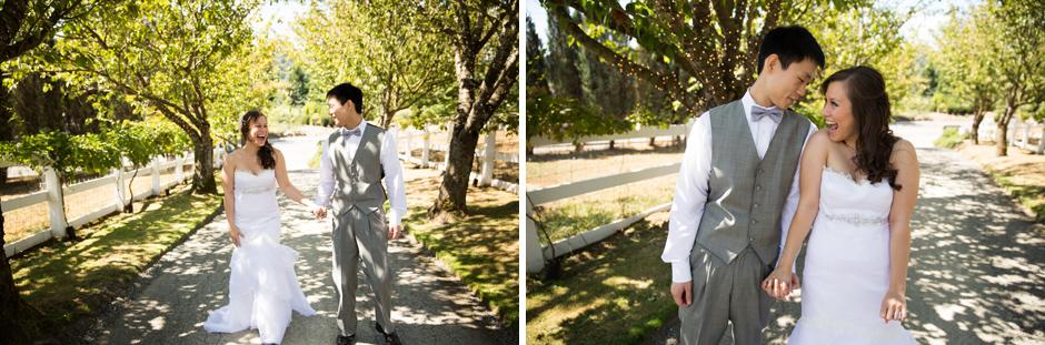 delille_cellars_wedding 018