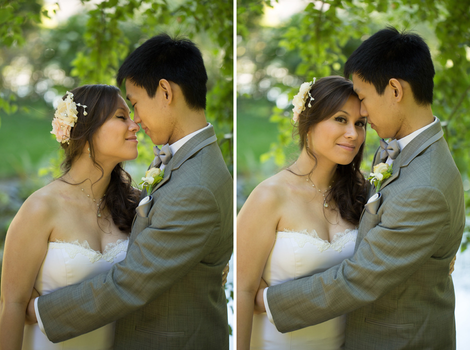 delille_cellars_wedding 025