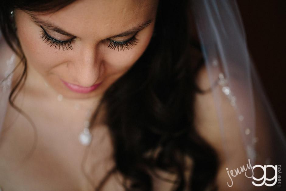 delille_cellars_wedding 030