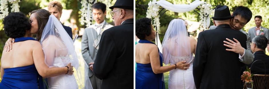 delille_cellars_wedding 033