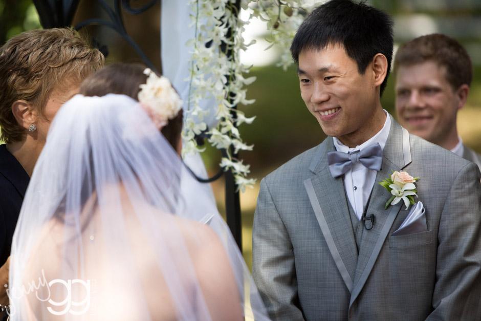 delille_cellars_wedding 035