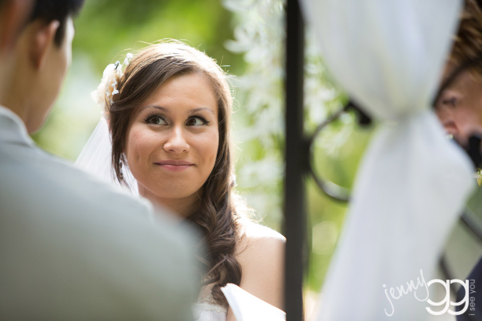 delille_cellars_wedding 036