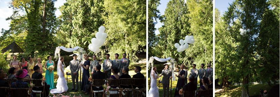 delille_cellars_wedding 037
