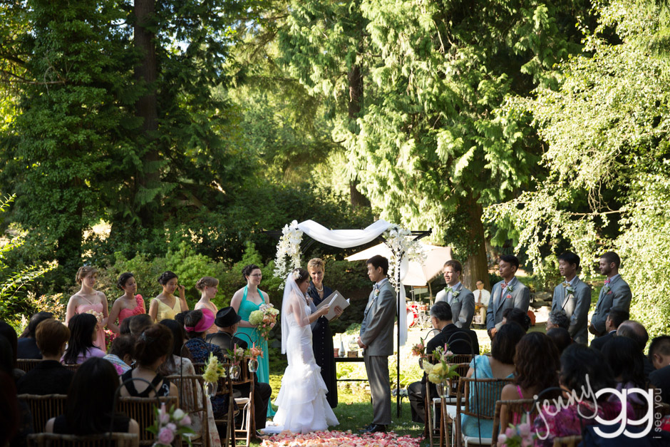 delille_cellars_wedding 038