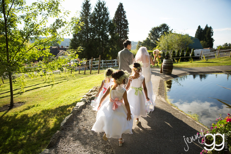 delille_cellars_wedding 044