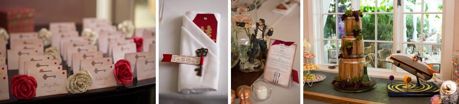 delille_cellars_wedding 045