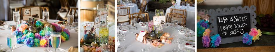 delille_cellars_wedding 047