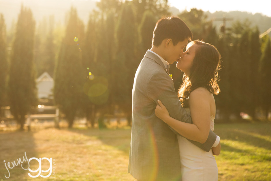 delille_cellars_wedding 051