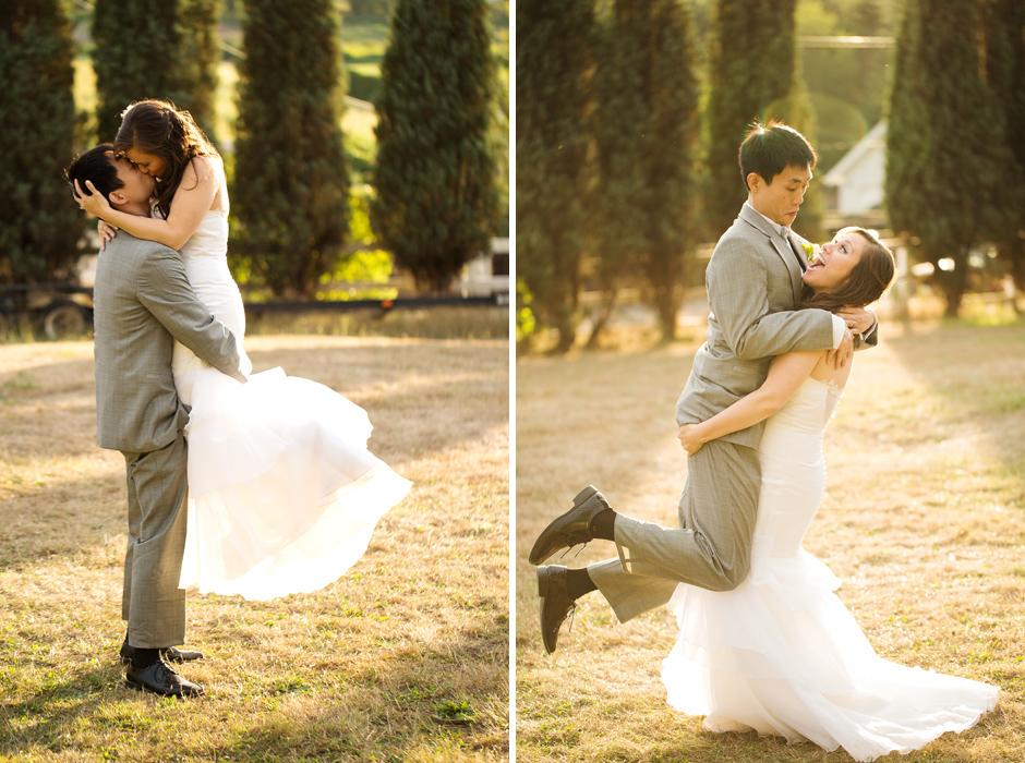 delille_cellars_wedding 052