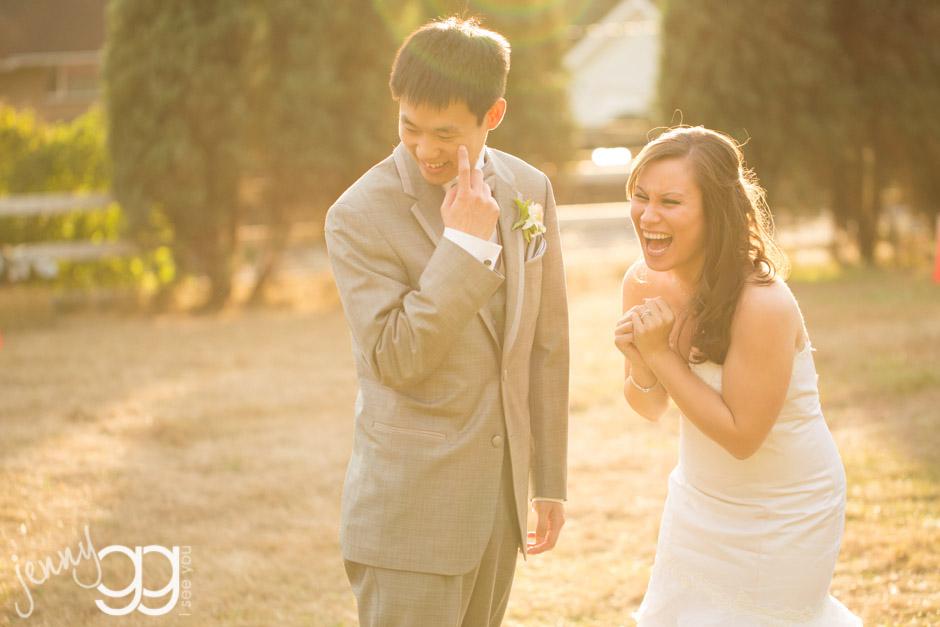 delille_cellars_wedding 053