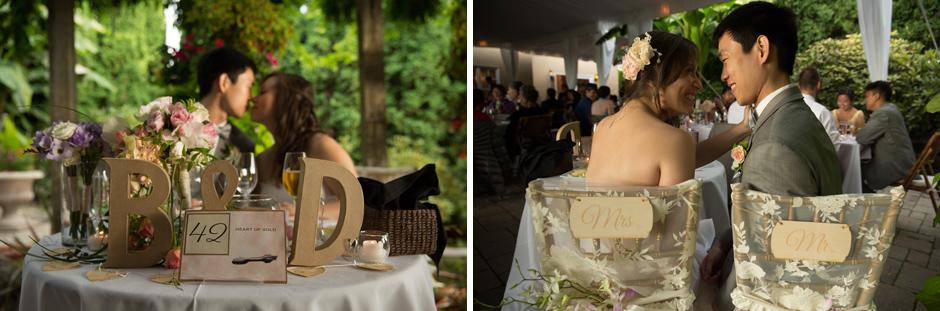 delille_cellars_wedding 055