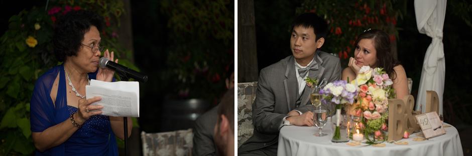 delille_cellars_wedding 059