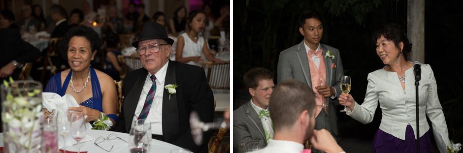 delille_cellars_wedding 061