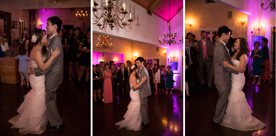 delille_cellars_wedding 063