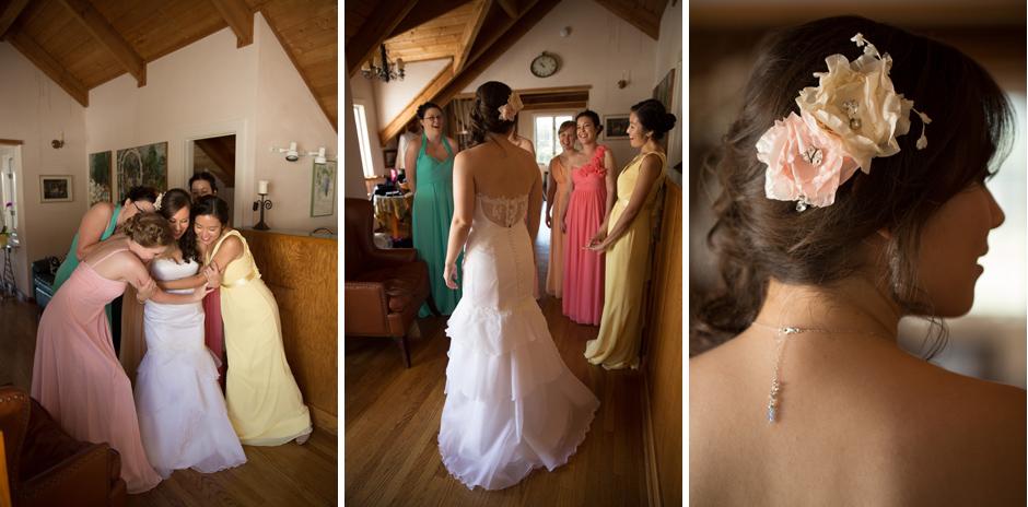 delille_cellars_wedding 007