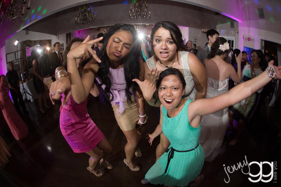 delille_cellars_wedding 070