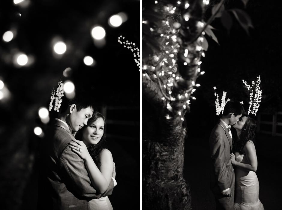 delille_cellars_wedding 081