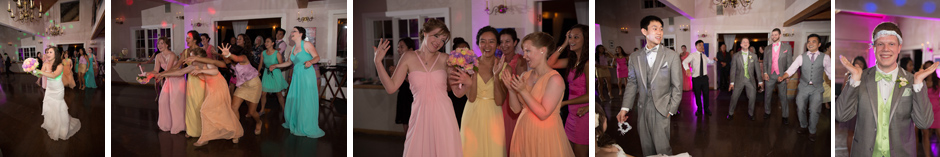 delille_cellars_wedding 073
