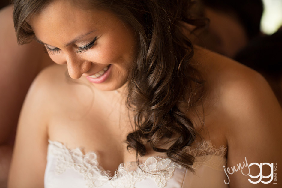 delille_cellars_wedding 008