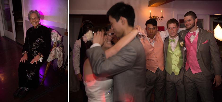 delille_cellars_wedding 078