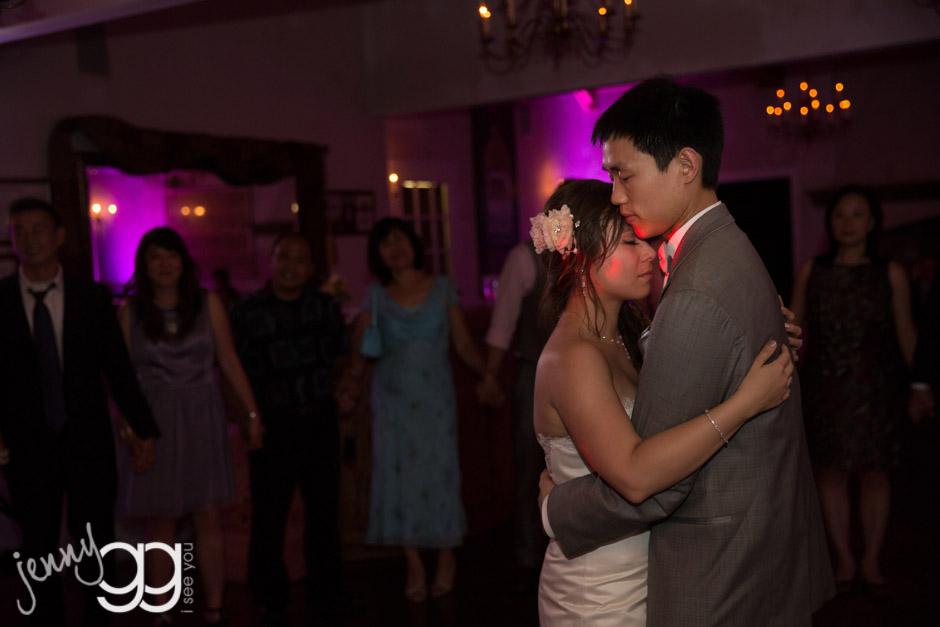 delille_cellars_wedding 079