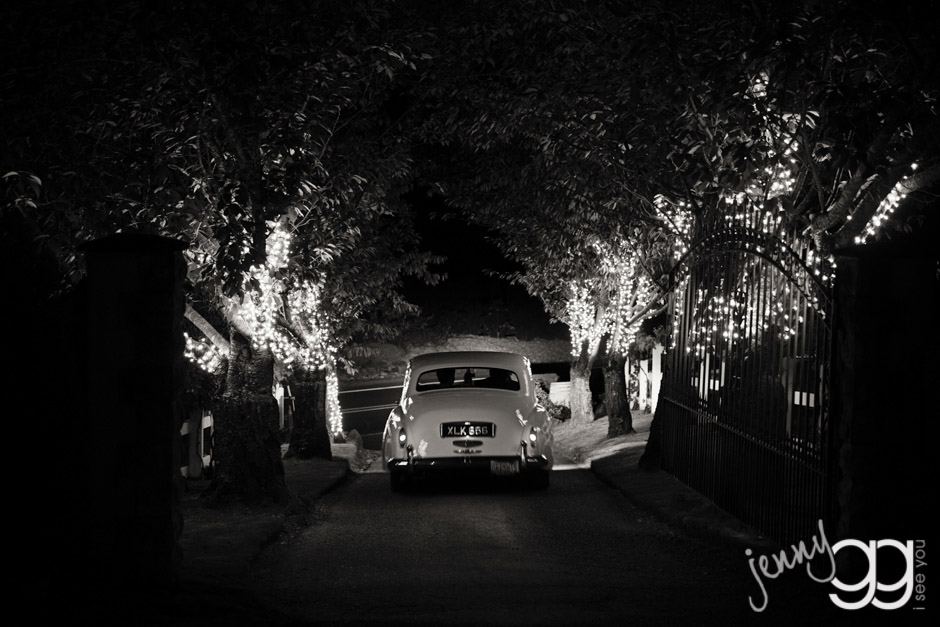delille_cellars_wedding 083