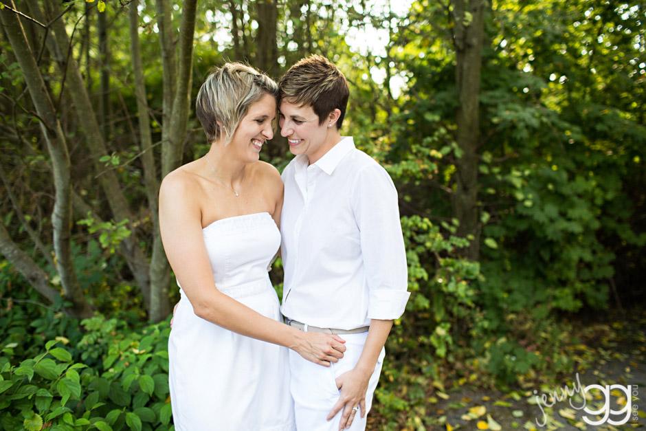 cedarbrook_wedding 001