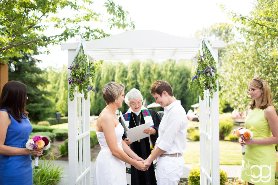 cedarbrook_wedding 013