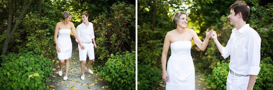 cedarbrook_wedding 017