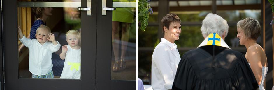 cedarbrook_wedding 007