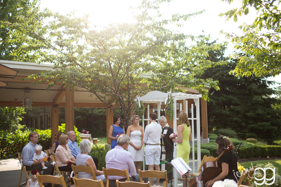 cedarbrook_wedding 008