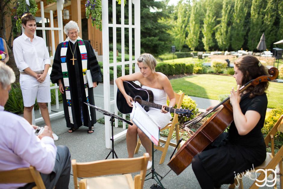 cedarbrook_wedding 010