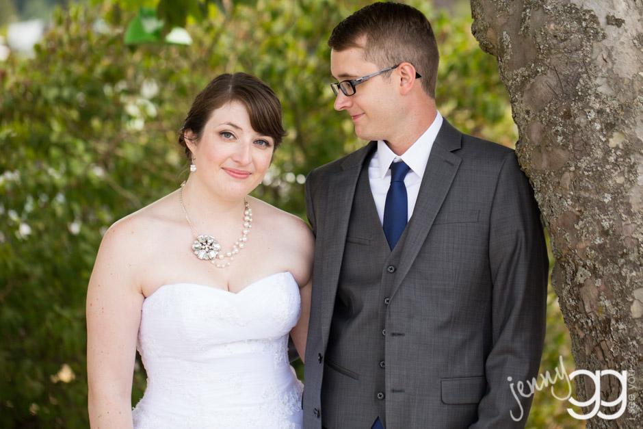 rosehill_wedding 001