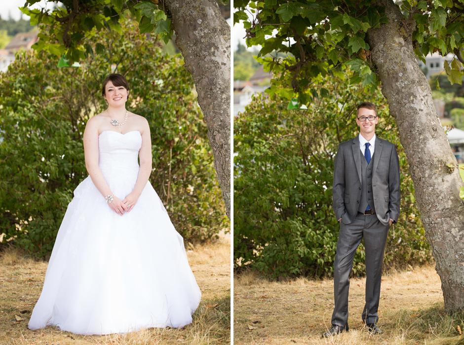 rosehill_wedding 011