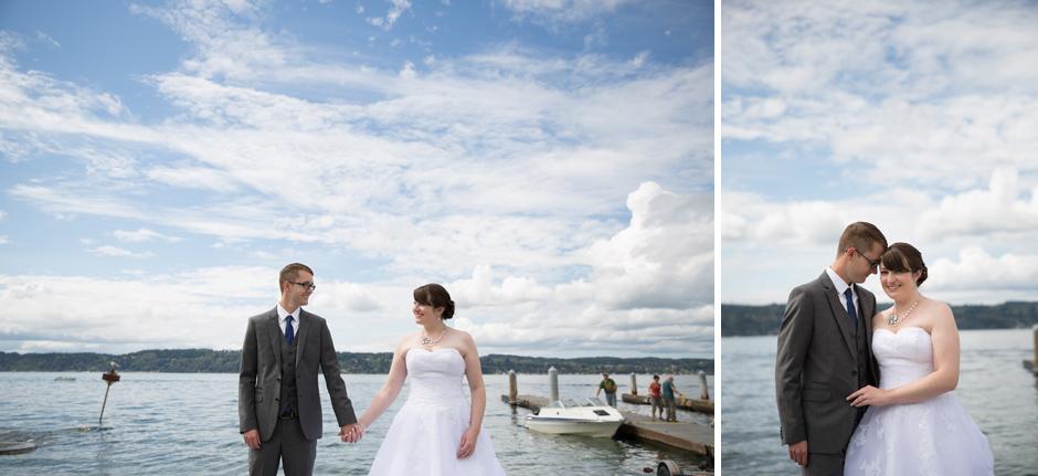 rosehill_wedding 012