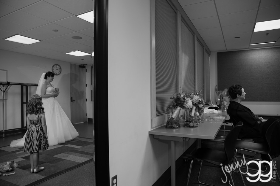 rosehill_wedding 015