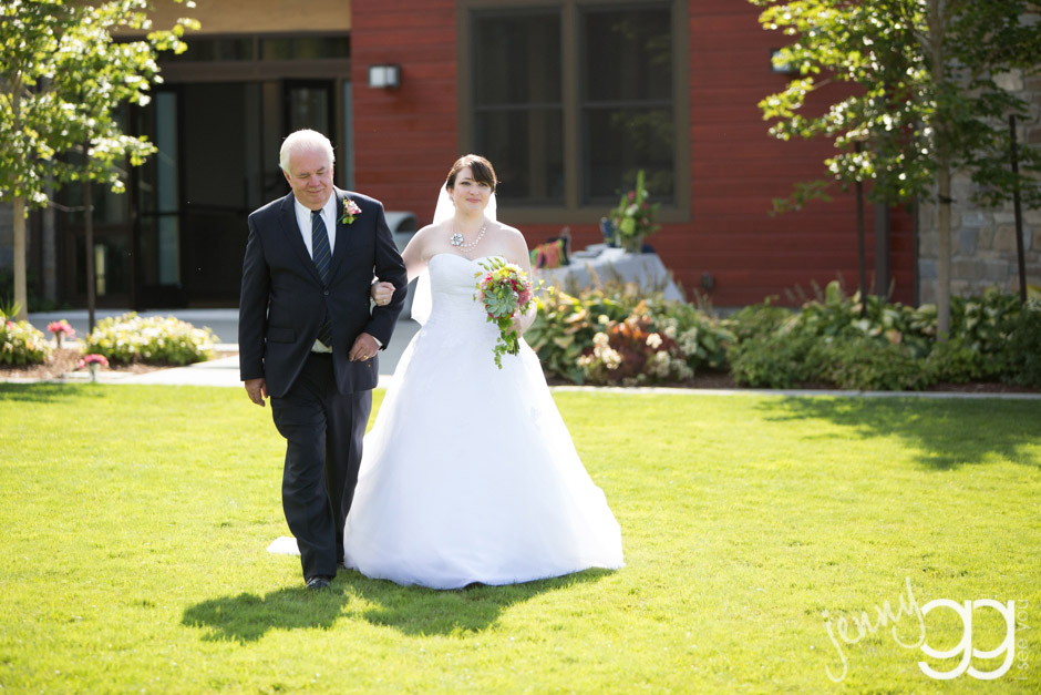 rosehill_wedding 017