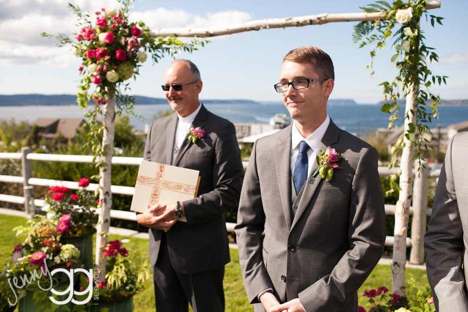 rosehill_wedding 018