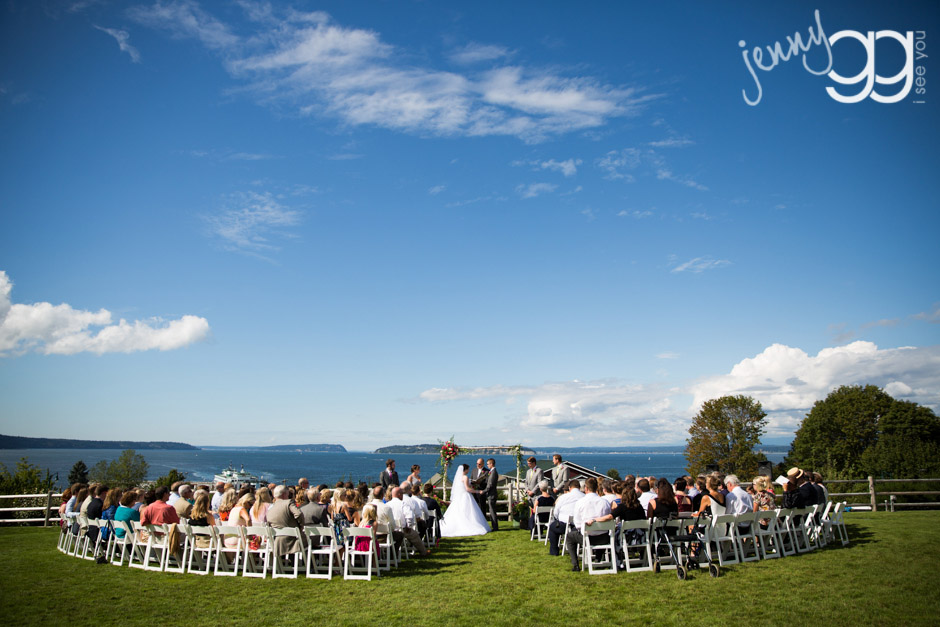 rosehill_wedding 019