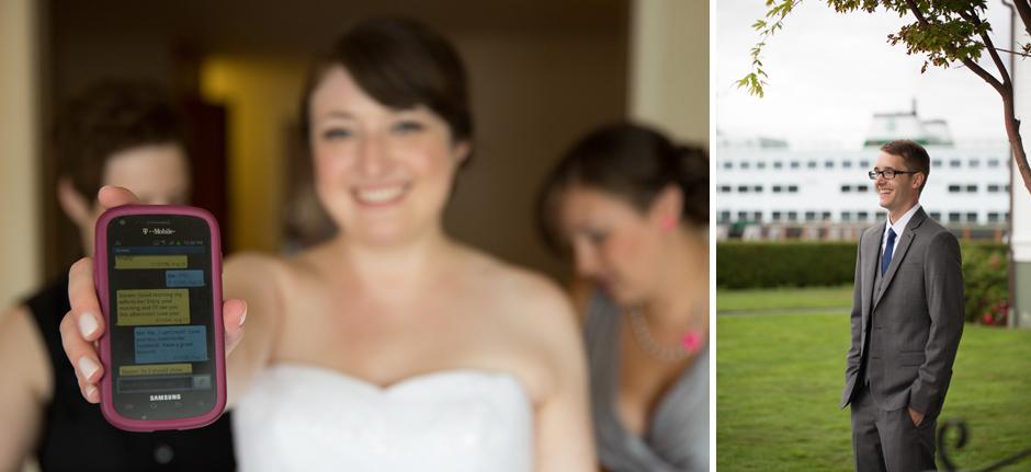 rosehill_wedding 002