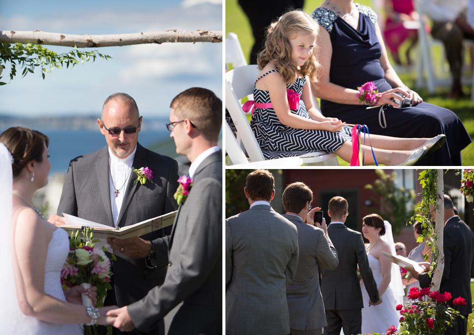 rosehill_wedding 020